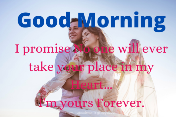 Inspirational Love Quotes For Him