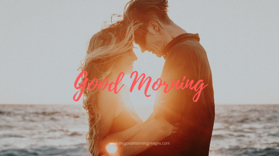 Good Morning Love Wallpapers