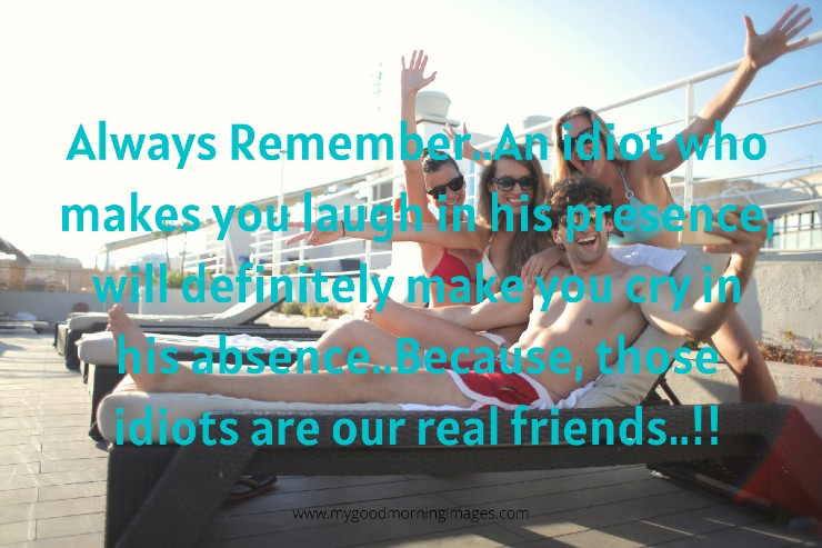Best Friends Forever Quotes That Make You Cry