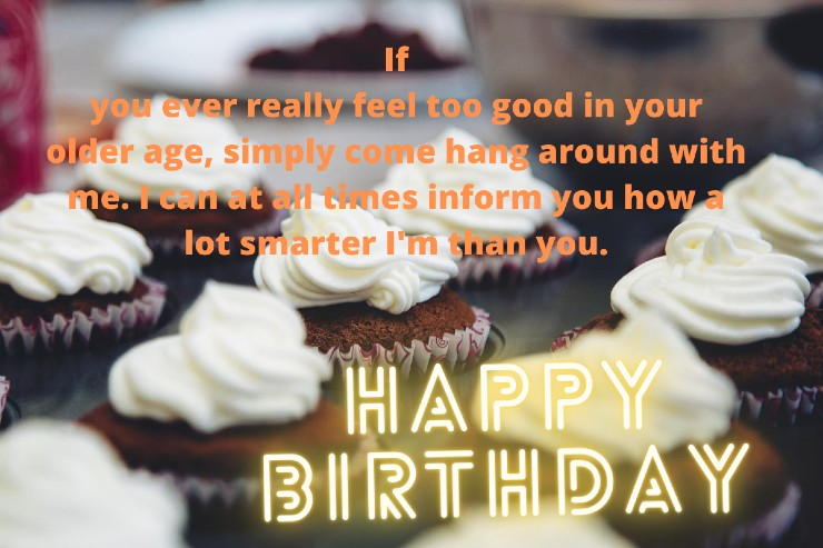 Happy Birthday Paragraph Copy And Paste For Siblings